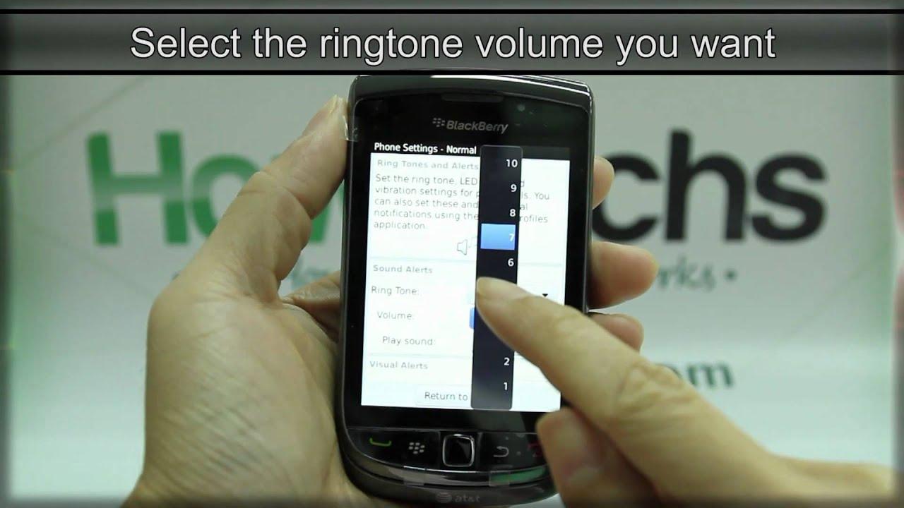Download sms ringtone blackberry.