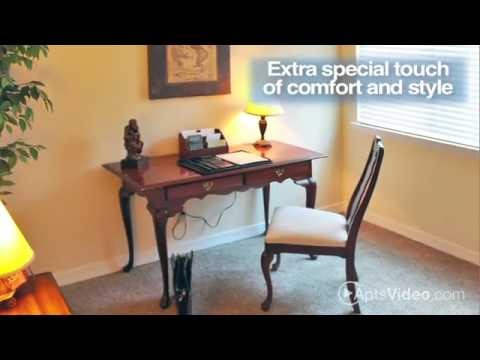 Brendon Park Apartments in Knoxville, TN - ForRent.com