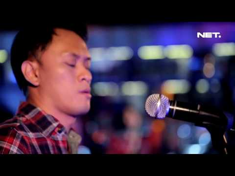 Andra and The Backbone - Main Hati - Music Everywhere **
