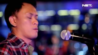 Download lagu Andra and The Backbone Main Hati Music Everywhere MP3