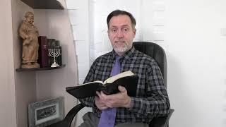 Комментарии на Евангелие от Иоанна 4 глава 27-54 Нивы побелели. Вера без чудес и вера из-за чудес.