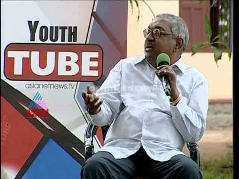 Youth Tube - Youth Tube - Alexander Jacob  IPS 9th July 2014