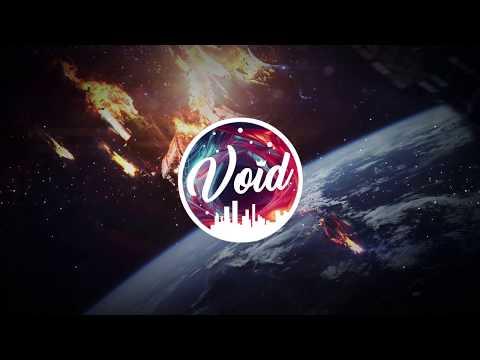 COSMIC - Inbound W/ Madbliss