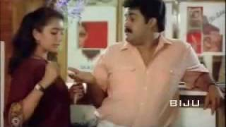 Vandanam - I Love You...MD....flv