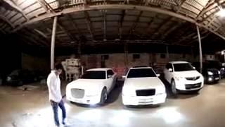 дагестанский клип-дерзкая