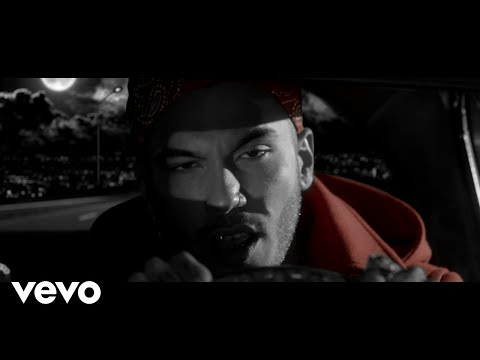 Sfera Ebbasta - Visiera A Becco (Official Music Video) (Prod. Charlie Charles)