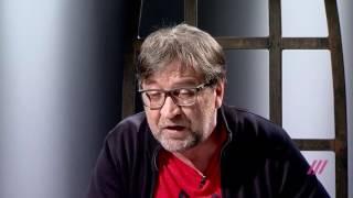 Юрий Дудь - Сколько зарабатывает журналист с проекта \