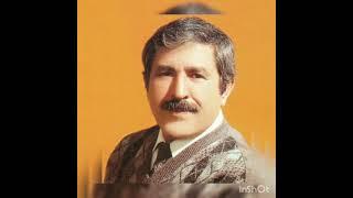 Aşık Mahzuni Şerif - 10 Temmuz 1966 Daha Körpe İken Kırma Dalımı - (Yüksek Kalite, Kesintisiz)