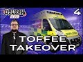 Toffee Takeover   Episode 4   999 On Speed Dial   Football Manager 2018