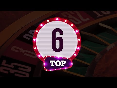 6 Most Powerful Techniques To Promote Your Online Casino