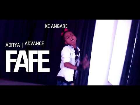 FaFe Dance Choreography - Faster Fene   Riteish Deshmukh   Arko    Angare