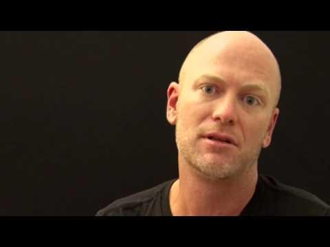 Fraser Young, Environmental Entrepreneur