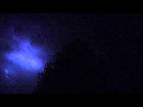 thunder rolls garth brooks
