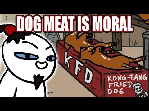carne-di-cane