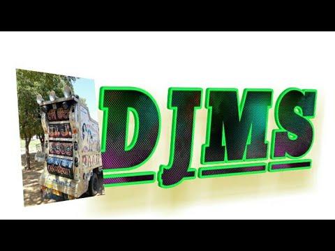 D J    M  S    JAIPUR