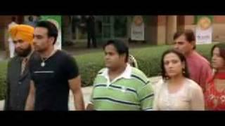 hashar jit da jashan song