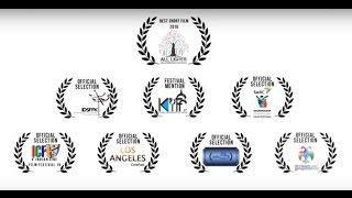 Inspiring, Heart touching, Emotional, indywood best short film awarded GURUKULAM-THE SCHOOL