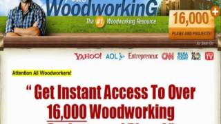 Teds Woodworking Package + Teds Woodworking Plans Free Download