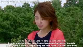 Video [OST FMV] Jung Yong Hwa (CN Blue) - Because I Miss You [hangul | roman | eng sub] download MP3, 3GP, MP4, WEBM, AVI, FLV Januari 2018