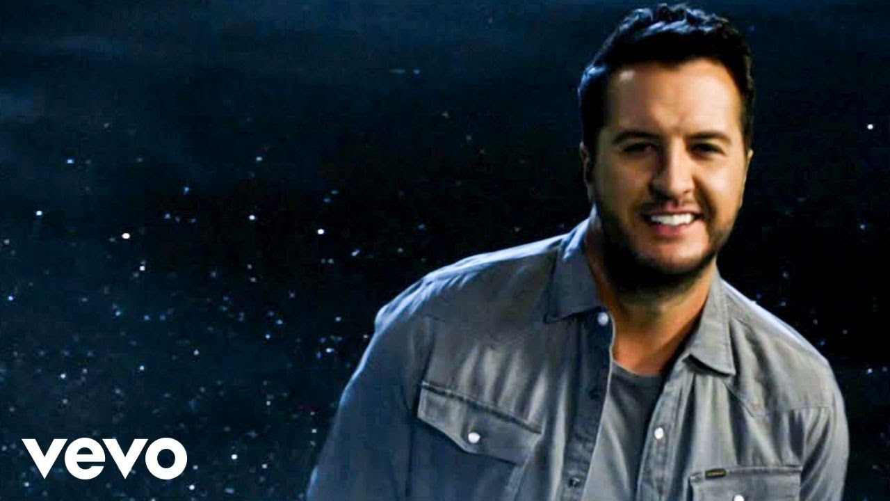 Download Luke Bryan - Down To One (Official Music Video)