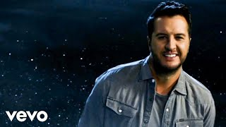 Luke Bryan Down To One Official Music Video - mp3 مزماركو تحميل اغانى