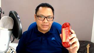 pSP 3000 Malaysia Review 2018