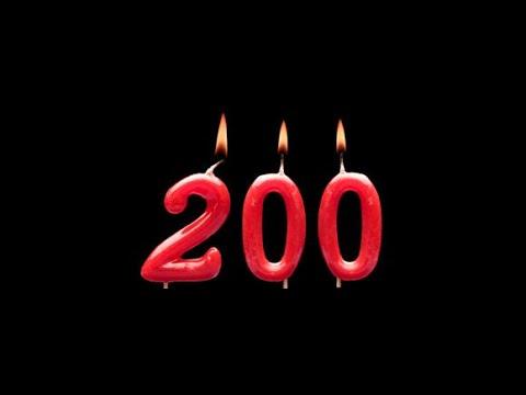 Download 200 nap   Otthon VLOG   S02E47