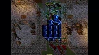 Altaron - Collegium/Sunblade vs Exorit 12.02.12r.