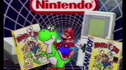 Tele 5 Werbung - Kinder - 90er