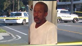 4th Deadly Shooting in Tampa Could be Work of Serial Killer: Cops thumbnail