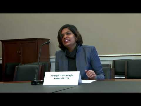 aausa-exec.-director-testifies-before-congressional-committee-calling-for-increased-climate-finance