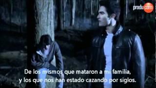 Teen Wolf Season 1  (subtitulado)