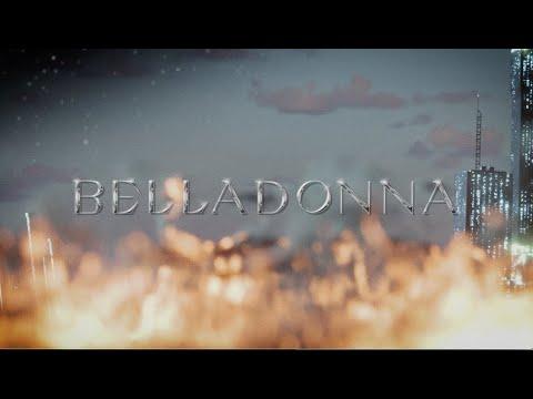 Ava Max - Belladonna [Official Lyric Video]