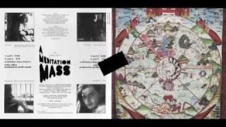 Yatha Sidhra - 1974 - A Mass Meditation Part 3
