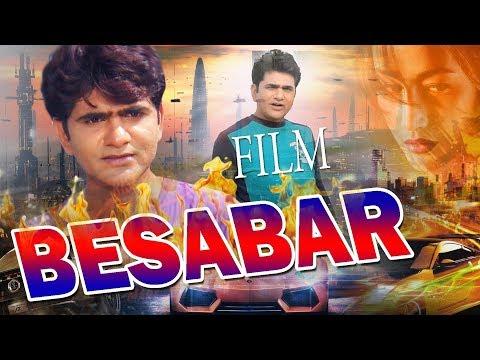 Besabar | बेसबर | Uttar Kumar  Shalu Sharma | Hindi Full HD Movie | Letest Hariyanvi Film 2017