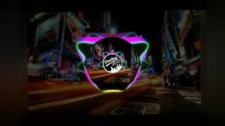 Download DJ AKU PILIH MAIMUNAH