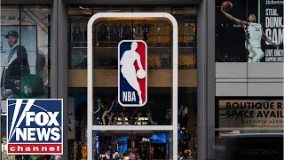NBA players won't be required to get COVID-19 vaccine: Report