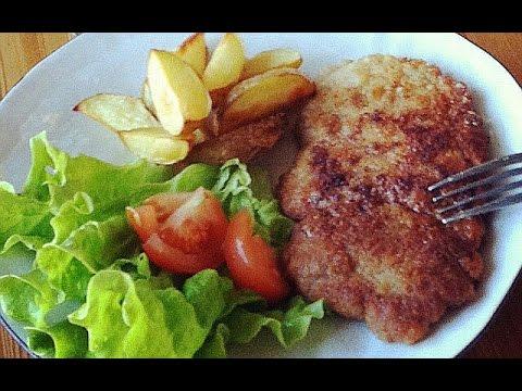 Блюда из говядины 252 рецепта с фото Что приготовить из