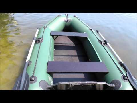 над. лодка колибри