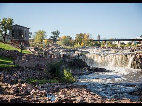 Musical Roots: Sioux Falls, South Dakota