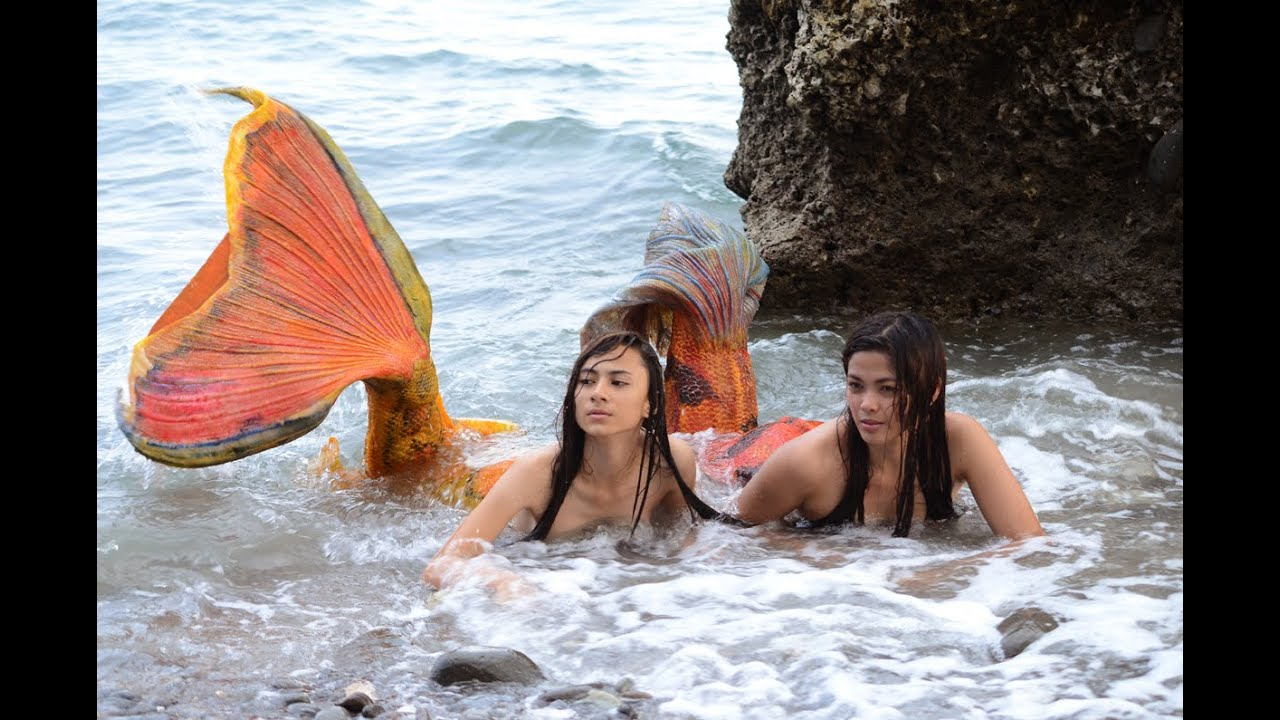 Pictures Of Sexy Mermaids 113