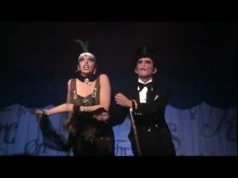 Cabaret.....much love for this movie....Liza Minnelli ... |Liza Minnelli Cabaret Money
