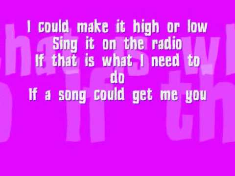 marit-larsen-if-a-song-could-get-me-you-with-lyrics-nikoomusiq