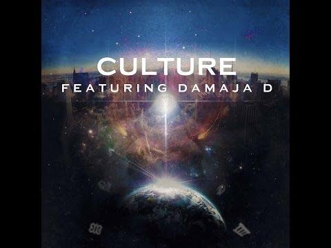 Culture - Chen Lo feat. Damaja D