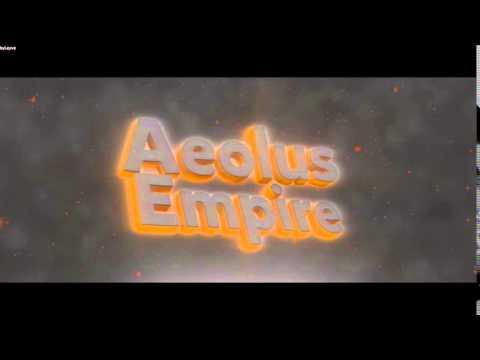 Aeolus Empire's Intro