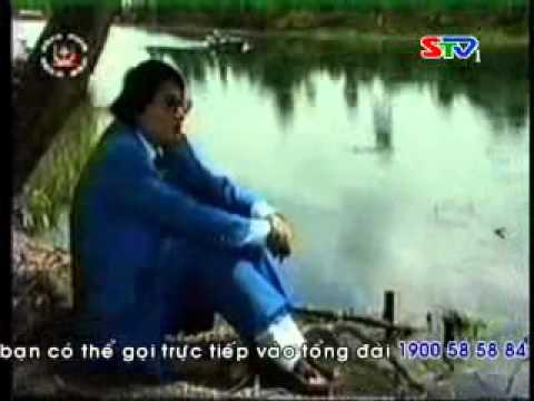 Sau Vuong Y Nhac   Vien Chau   Minh Vuong