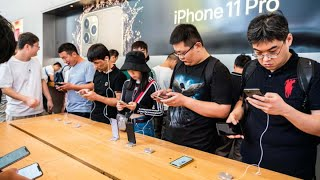 iphone-sales-sees-potential-bounce-china