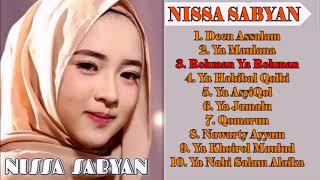 Baixar NISSA SABYAN ALBUM 2018 ~ Lagu Sholawat Merdu Terbaru 2018  ' Ya Maulana ' ' Deen Assalam '