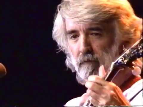 29-John McEuen-Banjo Meltdown 1992