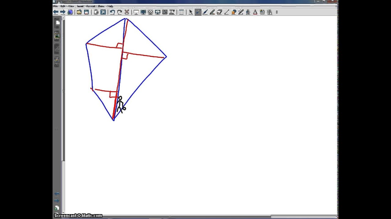 Field Diagrams